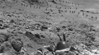 india china war 1962 full download video download mp3 download music download