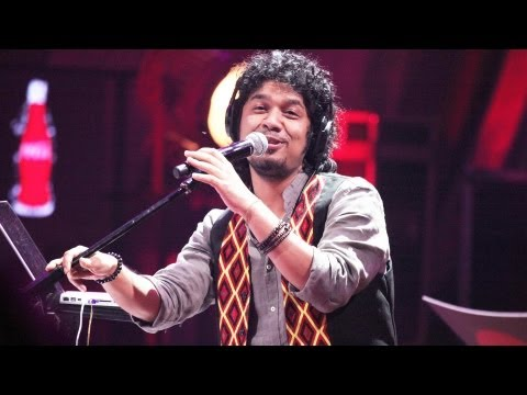 Dy MEDLEY,a blend of old and new Assamese songs| DY 365 Channel Assam