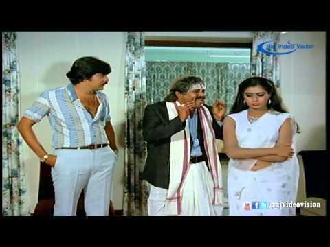 Sarvam Sakthimayam Full Movie Part 7
