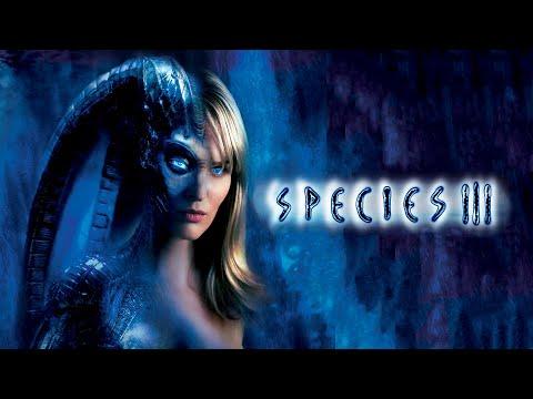 Species III (2004) HD Trailer