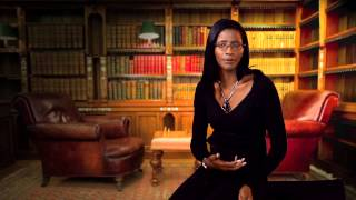 Land Law - Mortgages Part 1