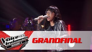 "Video Kim ""Beat It"" 