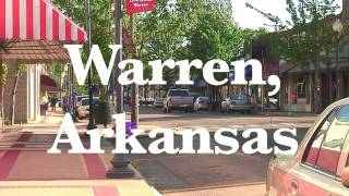 Warren (AR) United States  city pictures gallery : Traveling Bradley County, Arkansas: Warren