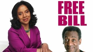 Phylicia Rashād Defends Bill Cosby