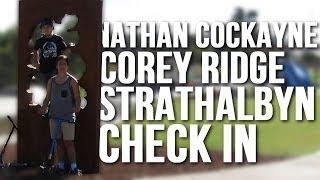 Strathalbyn Australia  city photos : Strathalbyn Check In