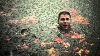 """Morten Harket """"Brother"""" Official Video"""
