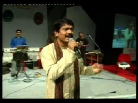 Video G Venugopal sings 'Kai Niraye Venna Tharam' download in MP3, 3GP, MP4, WEBM, AVI, FLV January 2017