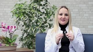 Coil Tedavisi Hangi Hastalara Uygulanır? - Dr. Öğr. Üyesi Fidan Yıldız