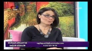 Op Dr Mustafa Ali Yanık Burun Estetiği Sonrası Hastalarındaki Pozitif Değişimi Anlatıyor