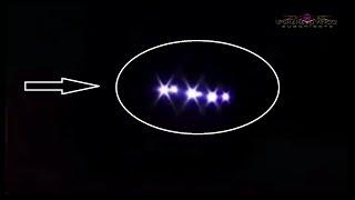 """UFOMANIA DJ DVINCCIhttps://www.youtube.com/user/DVINCCI1Increíble grabación de ovnis en Jerusalén, una prueba más de que el fenómeno ovni existe. https://www.facebook.com/UfomaniadjdvSUGERENCIAS:UFO, UNA PRUEBA MAS DEL FENÓMENO OVNI EN SANTA CRUZ BOLIVIA, May/2017. https://youtu.be/UyFissZV3aEOVNI REAL EN CIELOS DE CHINA Abril/2017.UFO. https://youtu.be/rDX6Pgs8EfIUFO, OVNIS EN PUEBLITO DE CHINA, EL MEJOR VÍDEO DE OVNIS. Abril/2017. https://youtu.be/P4d453vIXvIUFO, TRES MEJORES VÍDEOS REALES DE OVNIS, Abril/2017. https://youtu.be/vdeyy9XSFB8OVNIS EN COLORADO ESTADOS UNIDOS, Abril/2017, https://youtu.be/AfUrR6l68IAIMPACTANTE GRIETA EN EL ANTÁRTIDA CREARA UN ICEBERG GIGANTE.https://youtu.be/Z70rSGY8umEUFO, COCHE ES IMPACTADO POR RAYO DE UN OVNI. abril/2017. https://youtu.be/75M2a8cOfjgEL CASO DE BILLY MEIER DE 1978, REAL, Abril/2017. https://youtu.be/Z1UAYFtpzqANAZIS Y LA ALIANZA CON LOS REPTILIANOS: ANTÁRTICA Y LOS OVNIS NAZIS, PARTE 1. https://youtu.be/d8k6cy3QVYAUFO, EVIDENCIA OVNI, DOS VÍDEOS REALES DE OVNIS. Mar/2017. https://youtu.be/YY4TuFsxCeUUFO, FLOTILLA DE MAS DE 100 OVNIS EN CIELOS DE CALIFORNIA EEUU, Mar/2017.https://youtu.be/MTa-5sPPt4wUFO,  TOP, 8 MEJORES VÍDEOS REALES DE OVNIS, Mar/2017. https://youtu.be/rGgy8pAK-0AINSÓLITO 2 OVNIS GRABADOS EN PLENO CENTRO DE CIUDAD DE MÉXICO. Real. Mar/2017. https://youtu.be/O_u8Ajgv6AIUFO, ARCHIVOS EXTRATERRESTRES, PLACAS DE 6 DEDOS ALÍEN, Mar/17https://youtu.be/T3juB-BwHhEOVNI SIGUE A FAMILIA EN CARRETERA PUEBLA - MÉXICO, Mar/2017.https://youtu.be/I0OR5eTTz5sUfo, OVNI DISPARA RAYOS EN MONTAÑA DE CROACIA. Mar/2017.https://youtu.be/0sI3MUxmhMAUFO, CAMPANA NAZI, El proyecto """"Die Glocke"""" Mar/2017.   https://youtu.be/F3Qr1ssJcp8LA CONVOCACIÓN DE DIOSES, ENUMA ELISH PARTE 2 DOC, Feb/2017. https://youtu.be/D8c9E5B5VGwENUMA ELISH LA CREACIÓN DE DIOSES, PARTE 1 DOC. Feb/2017. https://youtu.be/_CJanhZRsMk¿REPTILIANOS? INESPERADA REACCIÓN DE UN CABALLO FRENTE A LA REINA ISABEL.https://youtu.be/Bib2rCWj1mgUFO, TOP 2 OVNIS REALE"""