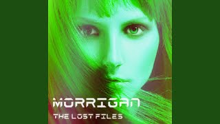 Provided to YouTube by CDBaby Anywhere with You · Morrigan The Lost Files ℗ 2015 Morrigan Released on: 2015-02-15 Auto-generated by YouTube.