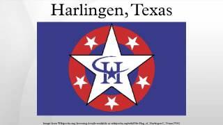 Harlingen (TX) United States  city images : Harlingen, Texas