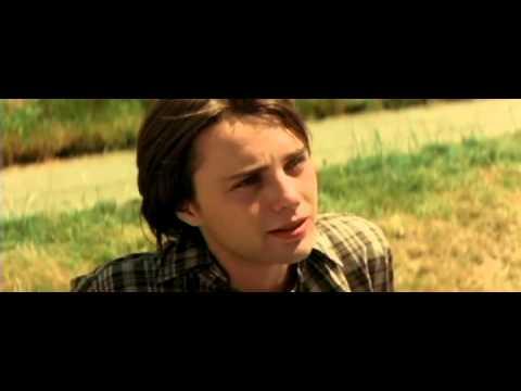 Dandelion, Official Trailer (2004)