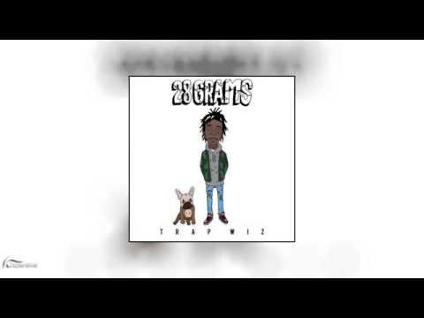 Wiz Khalifa - Banger
