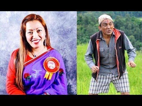 (Sitaram Kattel Dhurmus & Isha gurung    Rakam hastantaran - Duration: 14 minutes.)