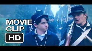 Nonton Diary Of A Wimpy Kid  Dog Days Movie Clip   Civil War Reenactment  2012    Zachary Gordon Movie Hd Film Subtitle Indonesia Streaming Movie Download