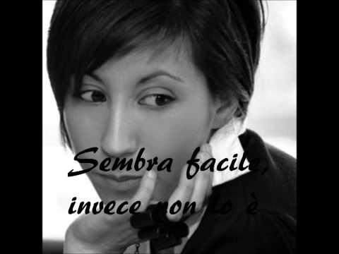 , title : 'Cesare Cremonini & Malika Ayane - Hello!'