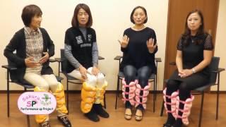SPプロジェクト/座談(ロングver)