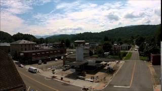 Nonton Town of Big Stone Gap, Virginia Film Subtitle Indonesia Streaming Movie Download