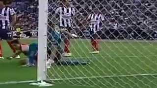 """Mejores Goles de Javier """"Chicharito"""" Hernandez Best Goals"""