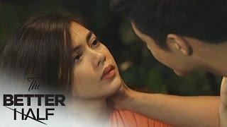 Nonton The Better Half  Camille Calls Rafael  Film Subtitle Indonesia Streaming Movie Download