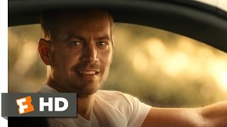 Nonton Furious 7  10 10  Movie Clip   The Last Ride  2015  Hd Film Subtitle Indonesia Streaming Movie Download