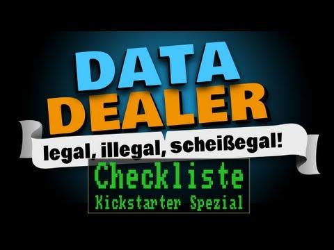 dealer pcx