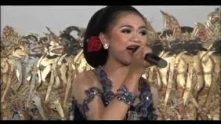 Jaran Goyang - Ginta GMC  ][ New Kusuma Wardhani
