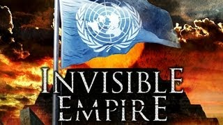 Invisible Empire: A New World Order Defined Full Movie