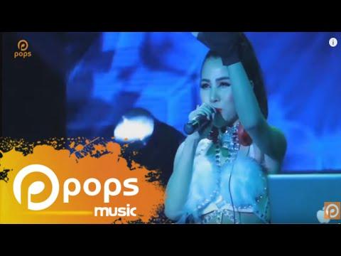 Liên Khúc Top Hits - DJ Thúy Khanh - Lâm Vũ And Friends