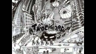 Download Lagu Kostranostra - Atrociudad (Full Album) Mp3