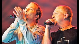 DJ BoBo&Göla TELL ME WHY ( Live In Concert 2002 )