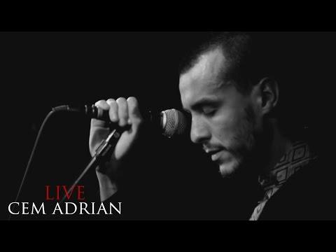 Video Cem Adrian - Sarı Gelin (Live) download in MP3, 3GP, MP4, WEBM, AVI, FLV January 2017