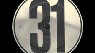 Download Lagu Digital - Deadline Mp3