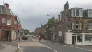 Aberlady United Kingdom  city photos gallery : Road Trips in Scotland - Longniddry, Aberlady, Gullane