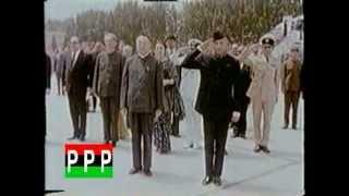 Video Zulfiqar Ali Bhutto Documentary(Hq Video) download in MP3, 3GP, MP4, WEBM, AVI, FLV January 2017