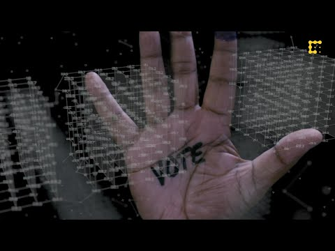 Election 2020: Why We Cant Trust Online Voting Just Yet video