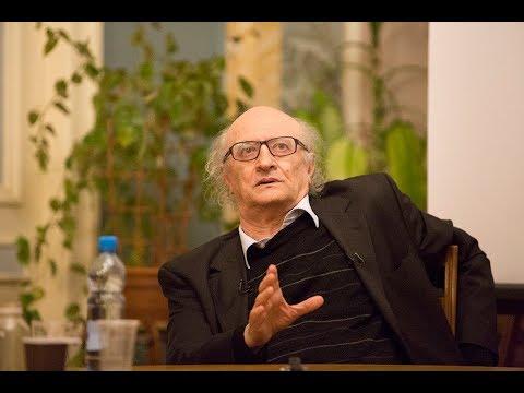 Moshe Idel. Concepts of Music in Jewish Mysticism