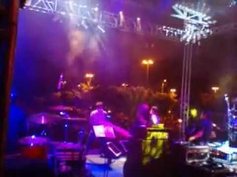 Victor & Léo ao vivo em Tailândia - Pará