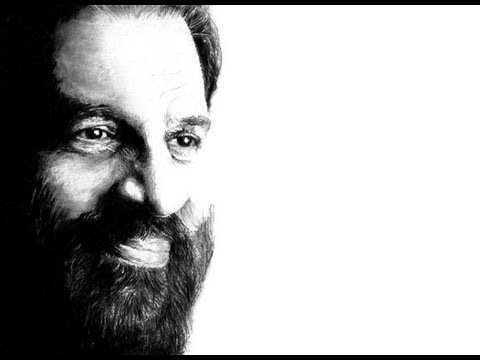 YESUDAS - Margadarshi - K. J. Yesudas This show features celebrities who have done pioneering work in their chosen fields and are a source of inspiration to millions w...