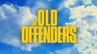 Nonton The Old Offenders   2 Film Subtitle Indonesia Streaming Movie Download