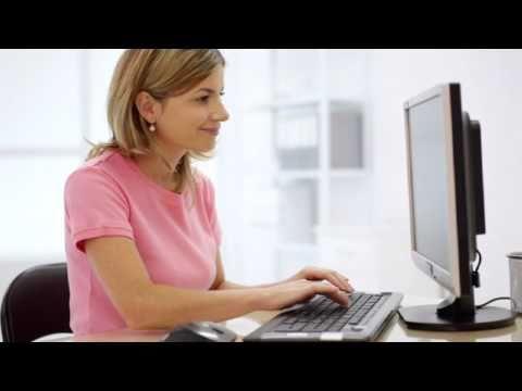 Netpay Human Resourses (HR) Training Video