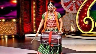 Video Komady Circus I Sudheer & Lakshmi - Skit I Mazhavil Manorama MP3, 3GP, MP4, WEBM, AVI, FLV Maret 2019