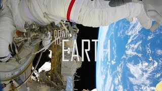 Down To Earth - The Overview Effect by Johnson Space Center