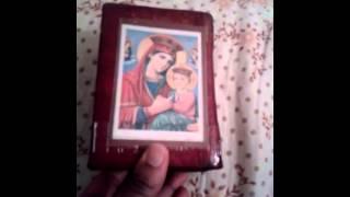 Ethiopian Orthodox Tewahedo Mezmur(16)
