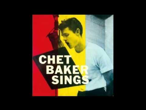 Tekst piosenki Chet Baker - That old feeling po polsku