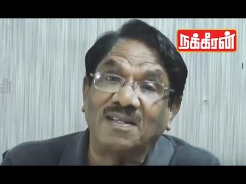 Bharathiraja-statement--cavery-issue