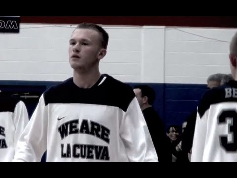 Alford - Bryce Alford's Senior Year High School Highlights by NMPreps.com, Alford the son of New Mexico Lobo Head Coach Steve Alford scored 45 points January 11th, 20...