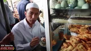 Video Cuma Presiden Jokowi Kesederhanaannya Yang Patut Di Teladani MP3, 3GP, MP4, WEBM, AVI, FLV Maret 2019