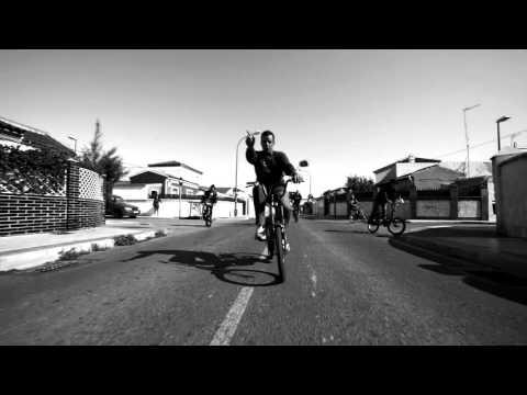 FOYONE – «CONVERSACIONES CON DIOS» [Videoclip]